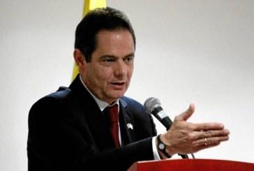 Vargas Lleras solicita funciones concretas si ganan las elecciones