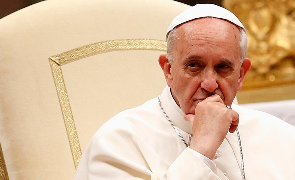 El comité de la ONU exige al Vaticano denunciar a los curas pedófilos