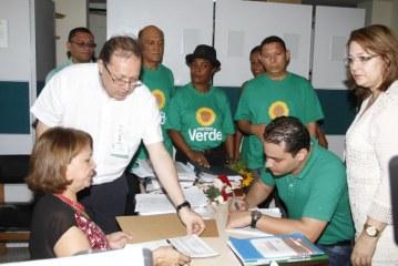 Peñalosa y Sudarsky de Alianza Verde se niegan a apoyar a Petro