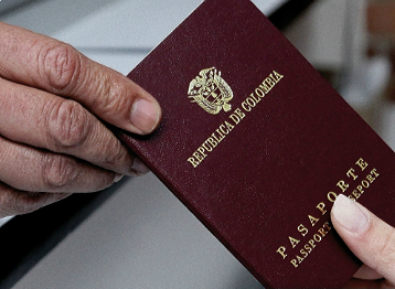 Faltan tres pasos para concretar eliminación de Visa Schengen