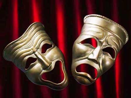 Cali celebra el día internacional de teatro durante este mes