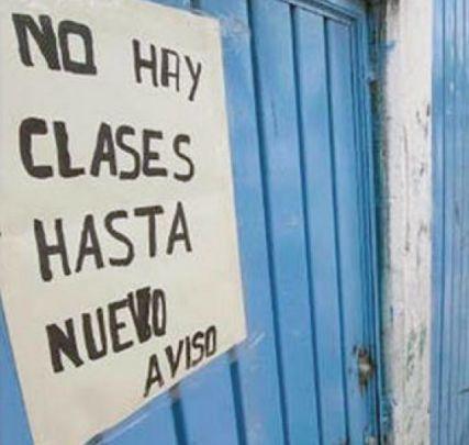 Carlos Vives y ChocQuibTown estrenan nuevo sencillo