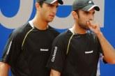 Juan Sebastián Cabal, tenista vallecaucano dio positivo para Covid-19