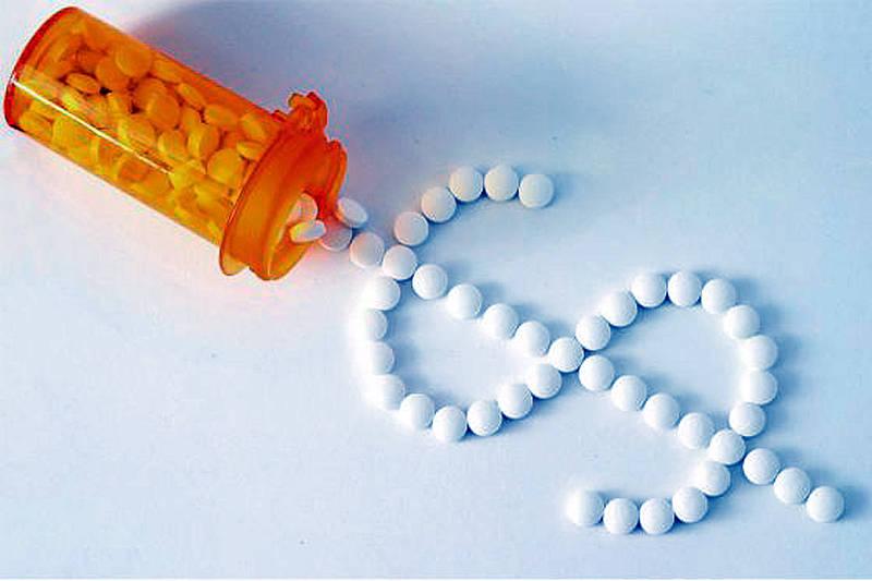 Minsalud amplía lista de medicamentos para control de precios