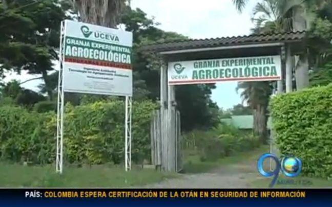 Polémica por destino de recursos para reclusorio de menores