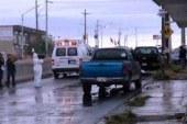 Alerta por camioneta abandonada que estaría con explosivos en vía Medellín-Quibdó