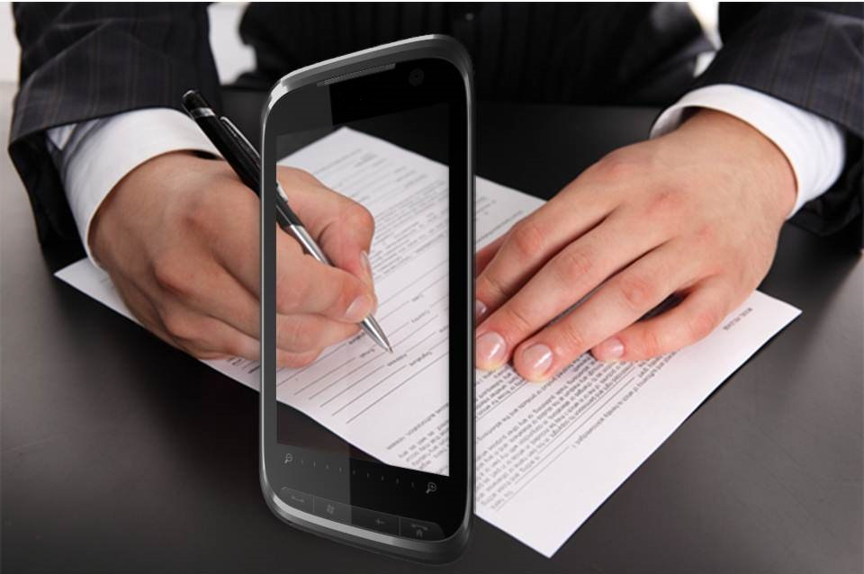 Eliminarán cláusulas de permanencia en telefonía móvil