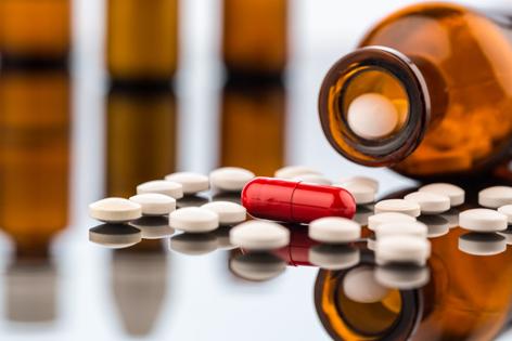 Gobierno controlará precios de 258 medicamentos adicionales