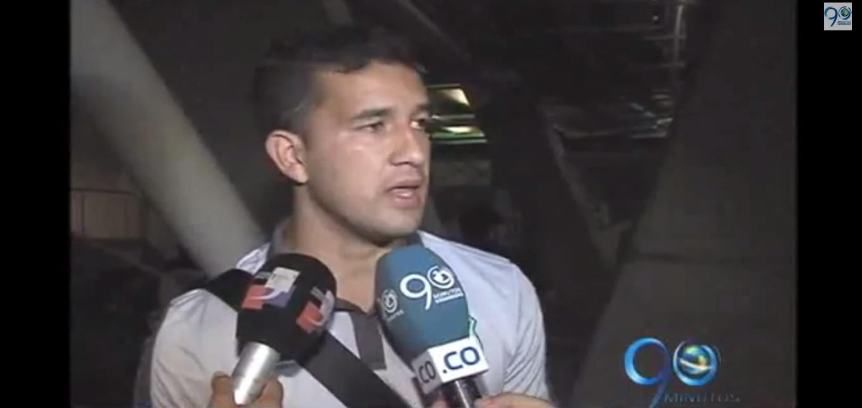 Deportivo Cali se enfrenta ante Lanús por la Copa Libertadores
