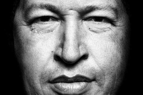 Maduro convoca a desfile por aniversario de la muerte de Chávez