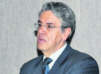 Murió el exministro de Agricultura Gabriel Rosas Vega