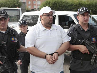 Falso testigo de caso Colmenares reconoce cargos