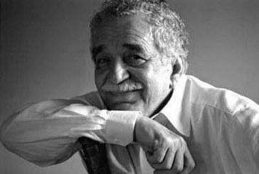Colombia le rinde homenaje a los 87 años de Gabo