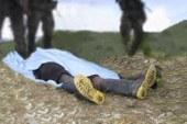 Ataque de la Farc deja un militar muerto y 5 heridos en Nariño