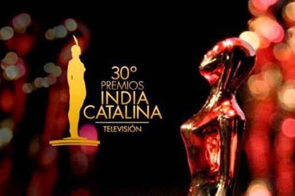 Telepacífico ganó premio India Catalina junto a Señal Colombia
