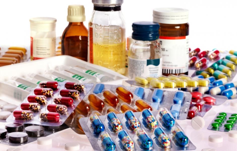 Precios de medicamentos serán regulados por el Gobierno