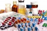 El 70% de medicamentos incautados en el Valle del Cauca son de uso institucional