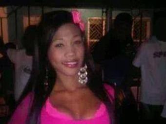 Durante una riña murió miembro de la comunidad LGTBI en Cartagena