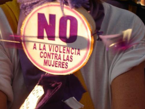 Campaña de protección a mujeres en Buenaventura, tras 13 asesinatos