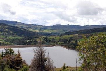 Reconocimiento mundial: Valle es 'Uno de los lugares turísticos del futuro'