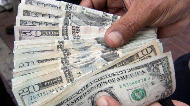 Estados Unidos recortaría el presupuesto de inversión en Colombia