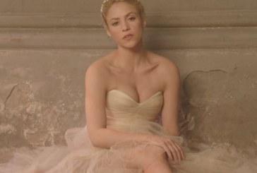 """Shakira y Karol G, juntas en la final de """"The Voice"""" en Estados Unidos"""