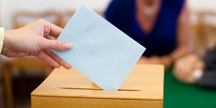 Cancillería suspende funcionarios encargados de tareas electorales