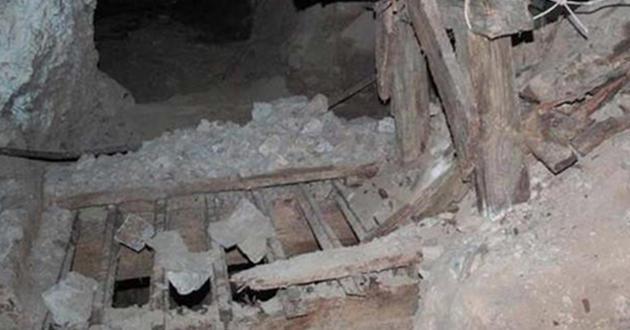 Cuatro muertos y 90 intoxicados deja accidente en mina en Antioquia