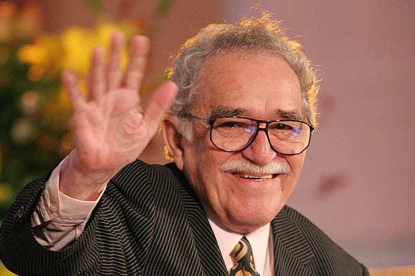 Gabriel García Márquez, su vida, su muerte, su legado