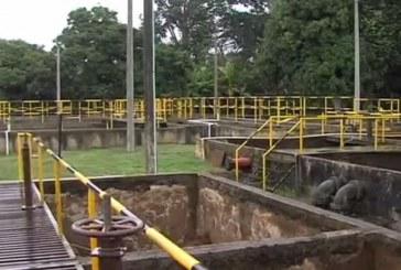 Obras de acueducto para Villagorgona avanzan a buen ritmo