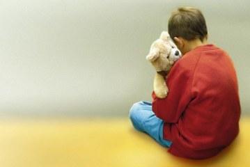 Cali celebra día Mundial de la Concienciación sobre el Autismo