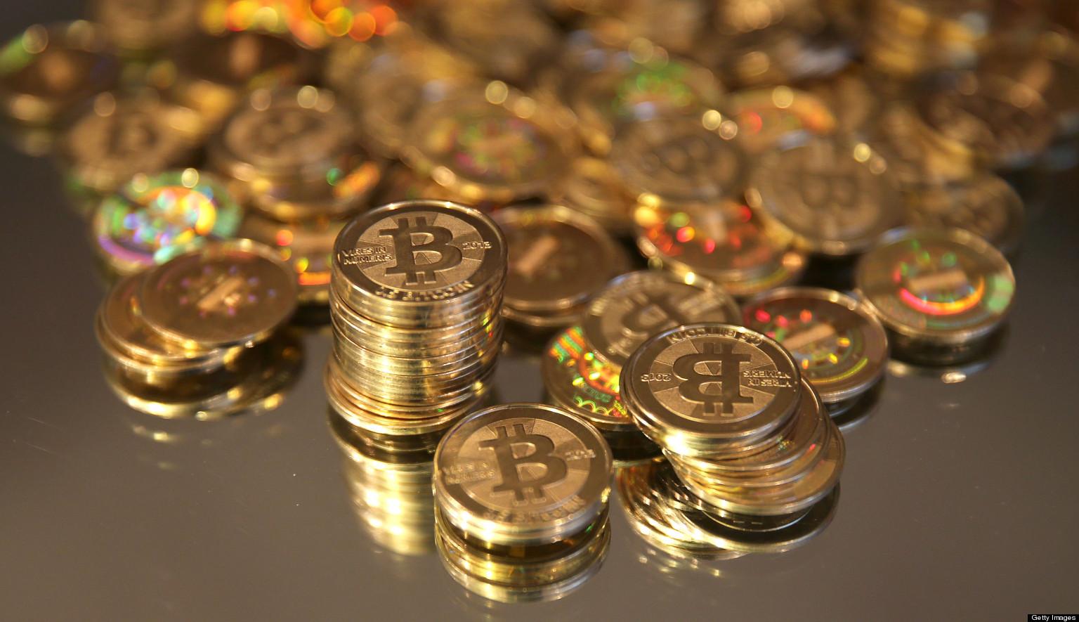 Banco de la República y Superintendencia Financiera advierten sobre bitcoin