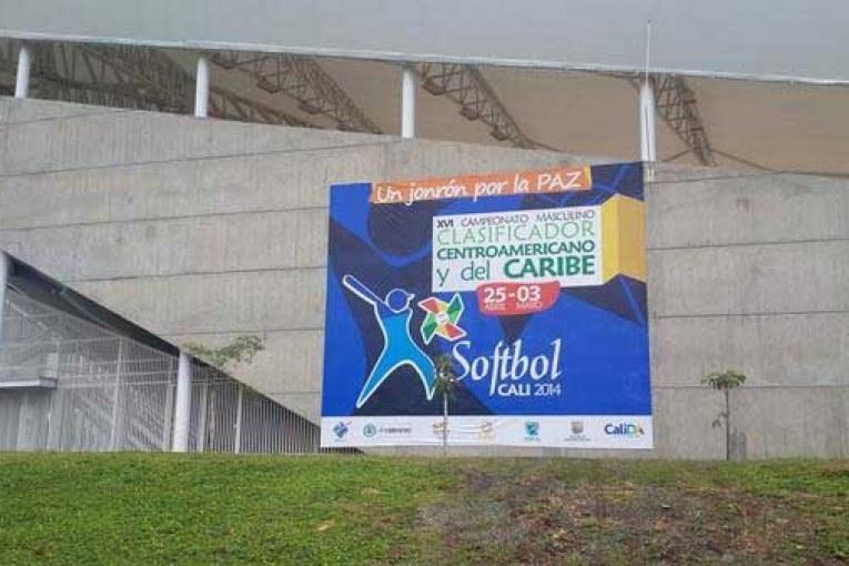 Inicia Hoy En Santiago De Cali El Campeonato Masculino De Softbol Noticiero 90 Minutos