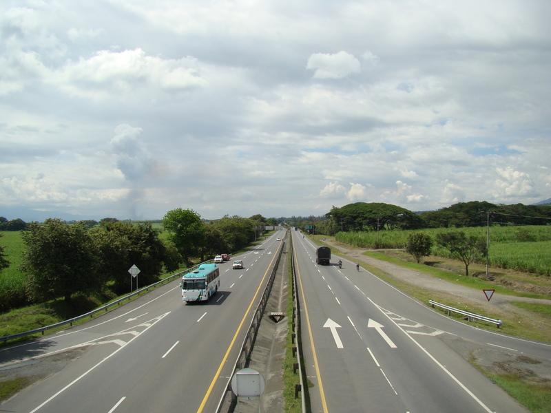 Autoridad de movilidad en Valle ejercerá rigurosos controles para iniciar transporte Intermunicipal