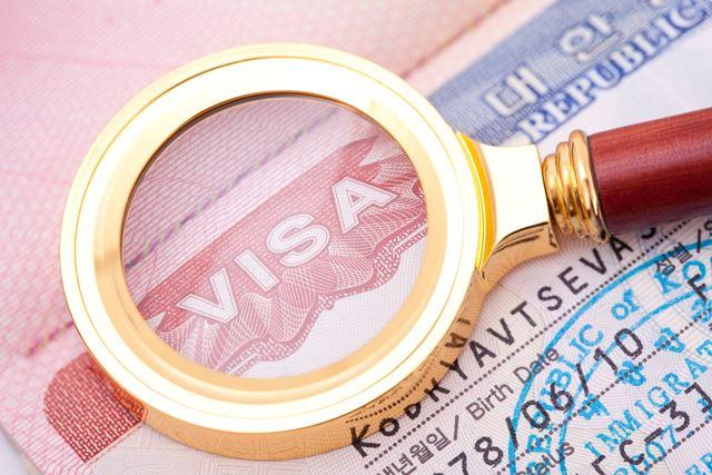 Desde mayo funcionarán dos Centros de Servicio para la solicitud de Visas