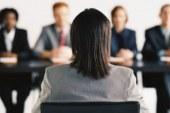 Según el Dane aumentó el empleo formal en el País