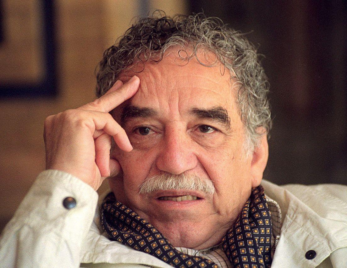 Nobel tendría otro episodio de cáncer según diario mexicano