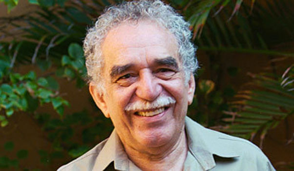 Gabo regresa a casa después de ocho días de hospitalización