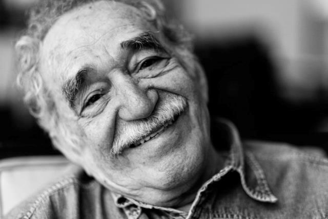 México y Colombia rinden homenaje al Nobel de literatura