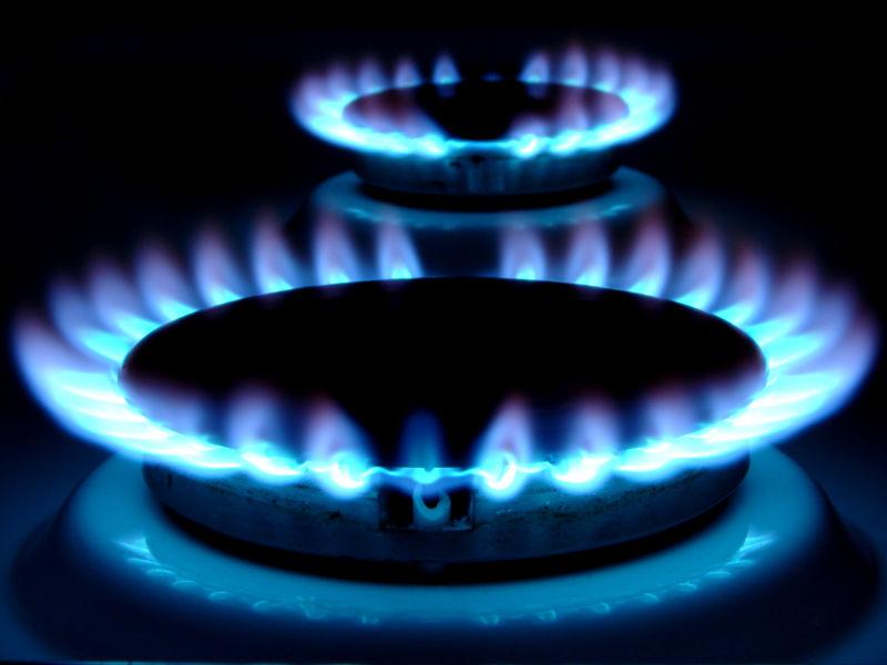Crece la cifra de colombianos que utilizan gas natural
