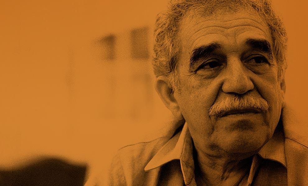 Gracias, maestro Gabo. Último adiós de la Fundación Gabriel García Márquez