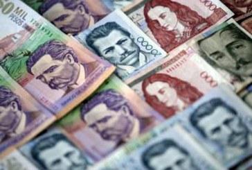 Palmira se convierte en nuevo foco de inversión