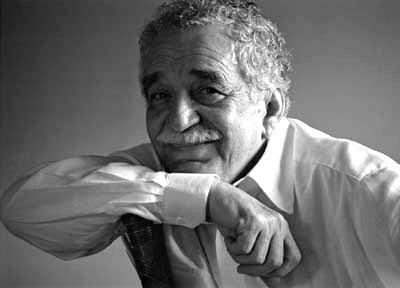 Santos y Obama lamentan partida de Gabriel García Márquez