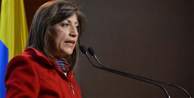 Renuncia Fiscal encargada del caso de Luis Andrés Colmenares
