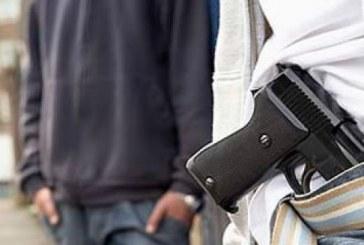 Se suspende porte de armas por visita del Vicepresidente Angelino Garzón