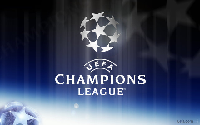 Resumen de los cuartos de final de la UEFA Champions League ...