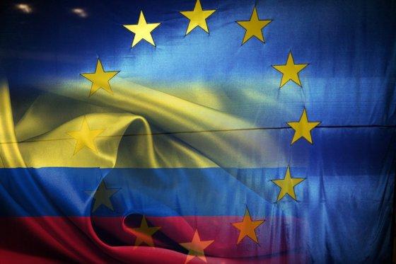 Fue aprobado reglamento para no pedir visa Schengen a colombianos