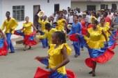 Exposición audiovisual conmemora el mes de la afrocolombianidad
