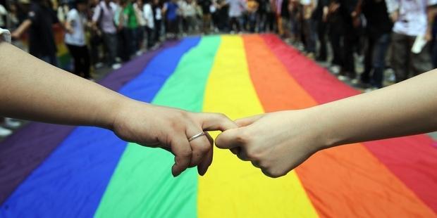 Informe revela 82 homicidios contra población LGBTI en Cali