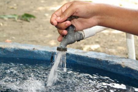 Acuavalle suspenderá el servicio de acueducto en Dagua